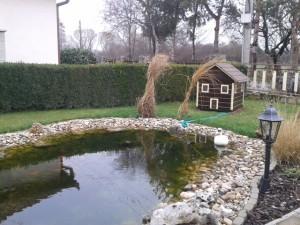 zahradny-domcek-i[1]